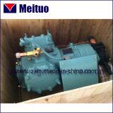 20HP compresseur transporteur 380V 06ER165600 à basse température avec R22
