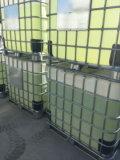 SDD CAS 128-04-1 del dimetilditiocarbamato del sodio