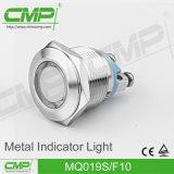 19mm 12volt LED 표시등