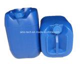 Jerry mettent en boîte la machine de soufflement de bouteille en plastique/produit en plastique faisant la machine/machine d'extrudeuse