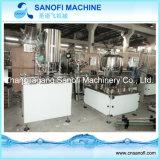 Chaîne de production remplissante de lavage de cachetage de petite boisson