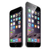 Telefone de pilha destravado original (I6 I6p I6s I6sp)