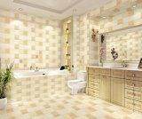 Keramische Fußboden-Fliese und Wand-Fliese für Badezimmer und Küche (600*300mm)