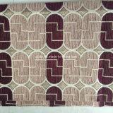 Schönes Entwurfs-Sofa-Gewebe/Chenille-Sofa-Gewebe