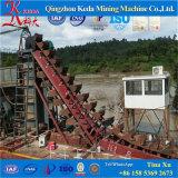 機械/Sandのよい浚渫浚渫船