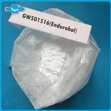 Mk 677筋肉利得の脂肪質の損失ステロイドのIbutamoren Mk677
