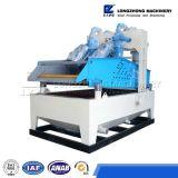 Réutilisation de l'usine de machine pour Minery