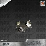 Haltering-Batterie-Kontakt Br-T20-T der Batterie-Cr2032