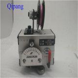 Кольцо блоков батареи Tripping управляет машиной Wire&Cable