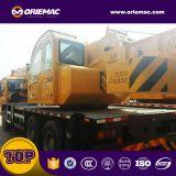 20 de Kraan Qy20b van de Vrachtwagen van de ton. 5 voor Verkoop