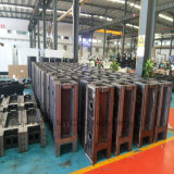 시멘스 - 시스템 높 단단함 훈련과 기계로 가공 센터 (MT50BL)