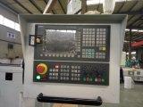 Router di alluminio di CNC della muffa di alta precisione di F2-SGS1525t