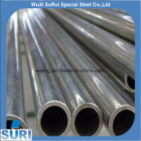 316 25mm Seamless Stainless Steel Food Grade Tube for Miik