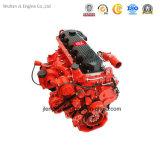 De Motor van Isz voor de Grote Motor van de Machine van de Bouw 13L