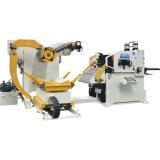 إنتقال مقوّم انسياب آلة إستعمال في مادة يقوّي ([مكج3-800ا])