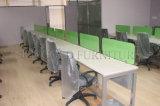 새로운 디자인 고품질 및 인간 환경 공학 책상 사무용 가구 (SZ-WS130)