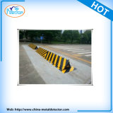 Tire Killer Tyre Killers Spike Barrier Steel Material Road Safety