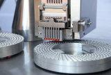 Semi-automatique haute précision Capsule Machine de remplissage (poudre)