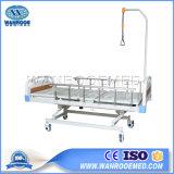 Prezzi elettrici dei letti di ospedale di Bae303 3-Functions
