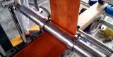 가구를 위한 박판으로 만들어진 목제 곡물 PVC 필름