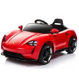 1628988 дети поездка на автомобиле детей электрическая игрушка автомобиль для дисков, поездка на автомобиле игрушка