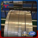 Edelstahl-Band und Streifen für die Rohr-Herstellung