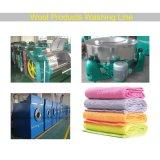 الصين صناعيّ خروف صوف يغسل تنظيف فلكة آلة