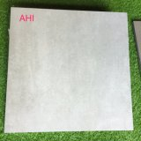 Foshan Ceramica 2cm ladrilhos porcelana para uso externo, 60*60cm