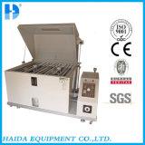 価格の産業ノズルの塩の霧のスプレーの腐食テスト機械