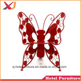 연회를 위한 고품질 모방된 목제 의자 또는 호텔 또는 대중음식점 또는 결혼식 또는 홀