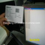Controllo di Pre-Shipment/servizio/controllo di qualità di controllo per il selettore di HDMI