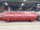30000 van LPG van het Gas liter van de Tanks van de Opslag