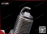 고성능 엔진 OEM 90919-01217 도매업자 점화 플러그