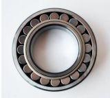 cuscinetti a rullo sferici del Laminatoio-Rolliing 22309cc/W33/C3 (22309 22310 22312 22314 22316 22318 22326 mb CA C3 di E cc C)