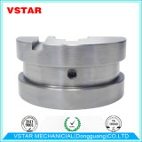 High Precision Stainless Steel Machining Part for Medical Equipment with FDA