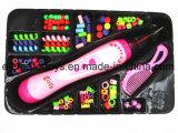 Telaio per tessitura del branello dei capelli di modo dei giocattoli delle ragazze