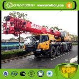 De hoogste Prijs van de Machine Stc500c van de Kraan van de Vrachtwagen van de Ton van de Verkoop Chinese 50