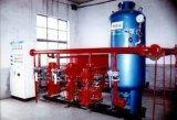 Incêndio direto da fábrica Wxqb Regulador Auxiliar da Bomba de equipamentos de abastecimento de água