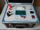 Widerstand-Prüfvorrichtung des Kontakt-200A für Sicherung ZXHL-200P