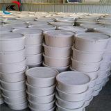 고품질 환경 건축 합동 접착성 폴리우레탄 PU 실란트