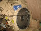 Cummins K50-Dm moteur diesel marin pour générateur de Marine Drive