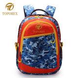 Resistente ao Desgaste Trekking Caminhadas Backpack bag bolsa de viagem Saco de moda