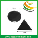 Bastone a vetro/specchi/autoadesivi Nano del rilievo del gel GPS di Whiteboards/mattonelle/automobile