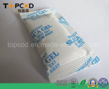 OEM disponível Clay Physical Desiccant Montmorillonite