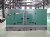 generatori diesel silenziosi 360kw/450kVA da vendere (GDC450*S)