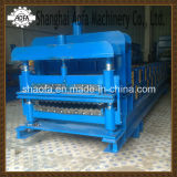 Cor de máquinas do painel do teto de Aço