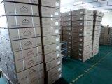 최신 판매 가스 레인지 가정용품 (JZS3522)
