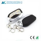 DC12V 315MHz/433MHz Wireless RF Remote Control Keyfob Duplicator