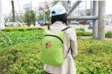 Мешок оптовых дешевых детей перемещая