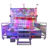 Disco Вращение пластины на детскую площадку внутри и вне помещений